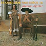 15 Corridos Norteños