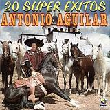 20 Super Exitos 2000