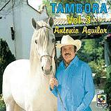 Con Tambora Vol. 3