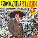 En Vivo En La Mexico