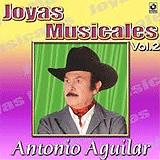 Joyas Musicales CD2