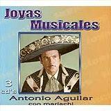 Joyas Musicales CD3