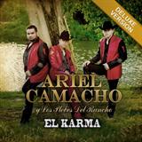 El Karma (Deluxe)