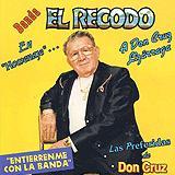 En Homenaje...A Don Cruz Lizarraga