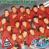 Escuela De Rancho