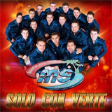 Solo Con Verte (Single)