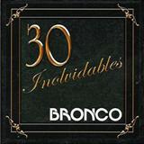 Colección De Oro 30 Inolvidables
