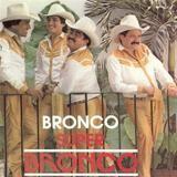 Súper Bronco