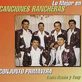 Lo Mejor De Canciones Rancheras