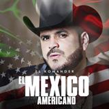 El México Americano