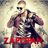 En Vivo Desde Zapopan