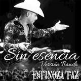 Sin Esencia (Versión Banda)