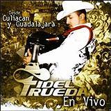 En Vivo Desde Culiacán Y Guadalajara