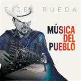 Música Del Pueblo