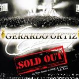 Sold Out En Vivo Desde El Nokia Theatre