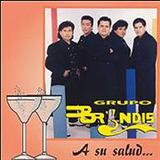 A Su Salud 1996