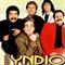 Grupo Yndio