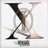 X, Vol.2