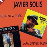 En Nueva York Lara Grever Baena