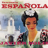 Fantasia Española De Agustin Lara