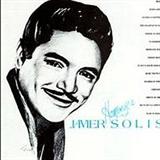 Homenaje A Javier Solis