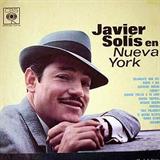 Javier En Nueva York
