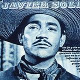Javier Solis 19 Canciones 4