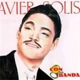 Javier Solís Con Banda