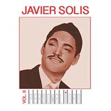 Javier Solís Vol. 2 (Payaso)