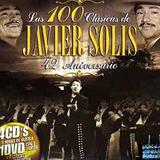 Las 100 Clasicas