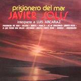 Prisionero Del Mar