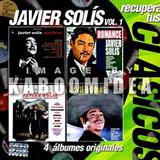 Recupera Tus Clasicos, Vol 1 Con El Mariachi