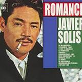 Recupera Tus Clasicos, Vol 1 Romance
