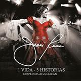 1 Vida - 3 Historias - Despedida de Culiacán