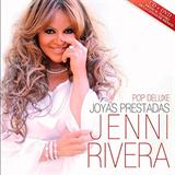 Joyas Prestadas (Pop Deluxe)