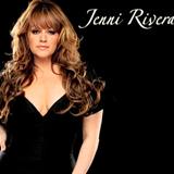Lo mejor de Jenni Rivera