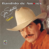 Bandido De Amores