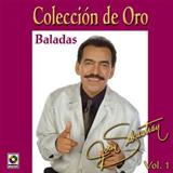 Colección de Oro, Vol.1 Baladas