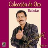 Colección De Oro, Vol.2 Baladas