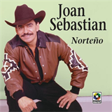Joan Sebastian Con Norteño