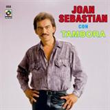 Joan Sebastian Con Tambora, Vol.1