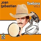 Joan Sebastian Con Tambora, Vol.2