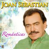 Románticas 2