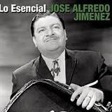 Lo Esencial Jose Alfredo Jimenez