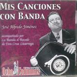 Mis Canciones Con Banda