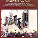 Serenata Sin Luna