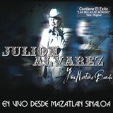 En Vivo Desde Mazatlán, Sinaloa
