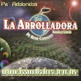Pa' Adoloridos
