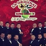 La Original y sus Boleros