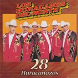 28 Huracanazos